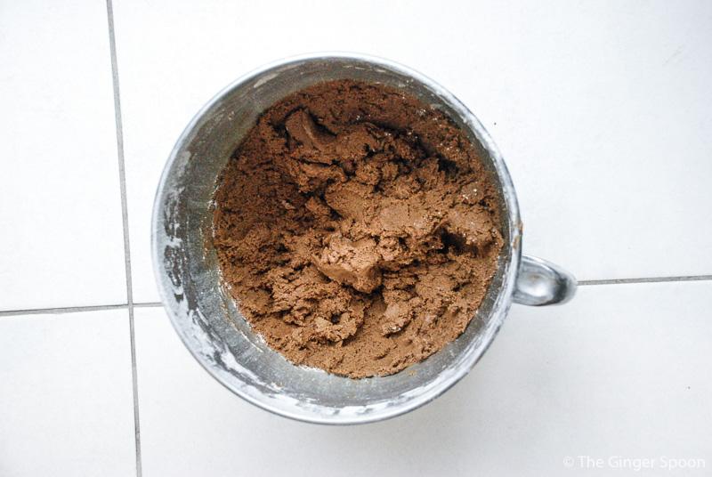 gingerbread-1-8
